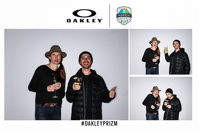 Oakley Obsession X Innovation Exchange-Aspen Photo Booth Rental-SocialLightPhoto com-231