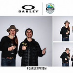 Oakley Obsession X Innovation Exchange-Aspen Photo Booth Rental-SocialLightPhoto com-231