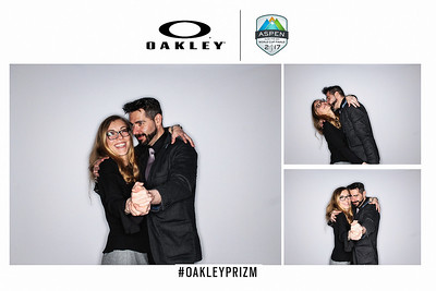 Oakley Obsession X Innovation Exchange-Aspen Photo Booth Rental-SocialLightPhoto com-244