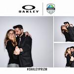 Oakley Obsession X Innovation Exchange-Aspen Photo Booth Rental-SocialLightPhoto com-244