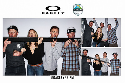 Oakley Obsession X Innovation Exchange-Aspen Photo Booth Rental-SocialLightPhoto com-254