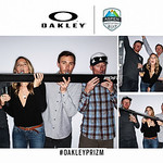 Oakley Obsession X Innovation Exchange-Aspen Photo Booth Rental-SocialLightPhoto com-254
