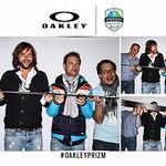 Oakley Obsession X Innovation Exchange-Aspen Photo Booth Rental-SocialLightPhoto com-319