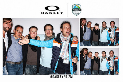 Oakley Obsession X Innovation Exchange-Aspen Photo Booth Rental-SocialLightPhoto com-208
