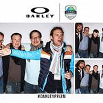 Oakley Obsession X Innovation Exchange-Aspen Photo Booth Rental-SocialLightPhoto com-208