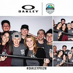 Oakley Obsession X Innovation Exchange-Aspen Photo Booth Rental-SocialLightPhoto com-347