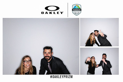 Oakley Obsession X Innovation Exchange-Aspen Photo Booth Rental-SocialLightPhoto com-245