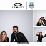 Oakley Obsession X Innovation Exchange-Aspen Photo Booth Rental-SocialLightPhoto com-245