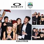 Oakley Obsession X Innovation Exchange-Aspen Photo Booth Rental-SocialLightPhoto com-281