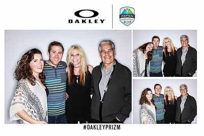 Oakley Obsession X Innovation Exchange-Aspen Photo Booth Rental-SocialLightPhoto com-204
