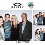 Oakley Obsession X Innovation Exchange-Aspen Photo Booth Rental-SocialLightPhoto com-204