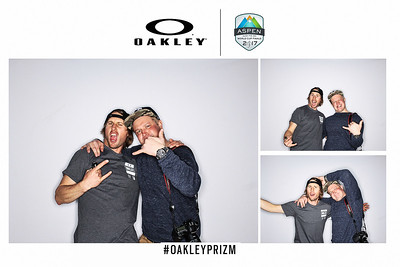 Oakley Obsession X Innovation Exchange-Aspen Photo Booth Rental-SocialLightPhoto com-258
