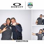Oakley Obsession X Innovation Exchange-Aspen Photo Booth Rental-SocialLightPhoto com-258