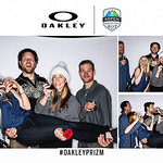 Oakley Obsession X Innovation Exchange-Aspen Photo Booth Rental-SocialLightPhoto com-328