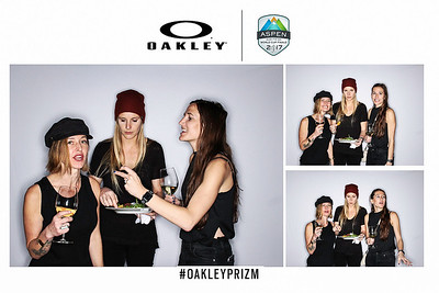 Oakley Obsession X Innovation Exchange-Aspen Photo Booth Rental-SocialLightPhoto com-214