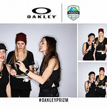 Oakley Obsession X Innovation Exchange-Aspen Photo Booth Rental-SocialLightPhoto com-214