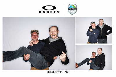 Oakley Obsession X Innovation Exchange-Aspen Photo Booth Rental-SocialLightPhoto com-252