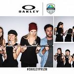 Oakley Obsession X Innovation Exchange-Aspen Photo Booth Rental-SocialLightPhoto com-265
