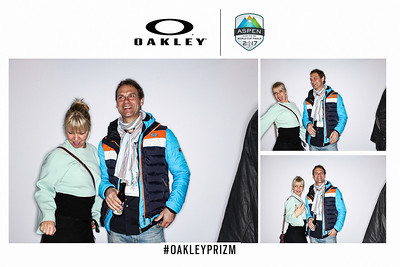 Oakley Obsession X Innovation Exchange-Aspen Photo Booth Rental-SocialLightPhoto com-211