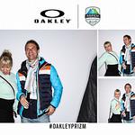 Oakley Obsession X Innovation Exchange-Aspen Photo Booth Rental-SocialLightPhoto com-211