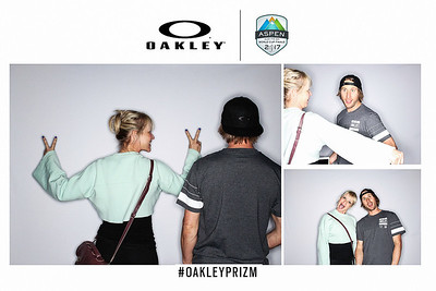 Oakley Obsession X Innovation Exchange-Aspen Photo Booth Rental-SocialLightPhoto com-213