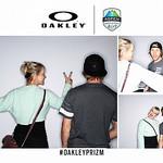 Oakley Obsession X Innovation Exchange-Aspen Photo Booth Rental-SocialLightPhoto com-213