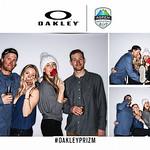 Oakley Obsession X Innovation Exchange-Aspen Photo Booth Rental-SocialLightPhoto com-325
