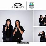 Oakley Obsession X Innovation Exchange-Aspen Photo Booth Rental-SocialLightPhoto com-341
