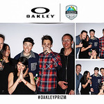 Oakley Obsession X Innovation Exchange-Aspen Photo Booth Rental-SocialLightPhoto com-337