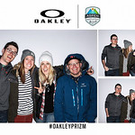 Oakley Obsession X Innovation Exchange-Aspen Photo Booth Rental-SocialLightPhoto com-234