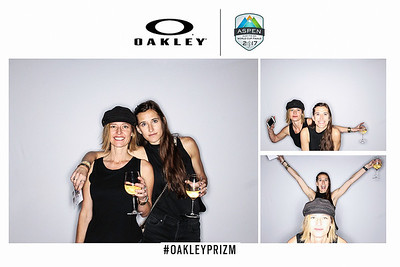 Oakley Obsession X Innovation Exchange-Aspen Photo Booth Rental-SocialLightPhoto com-250