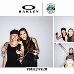Oakley Obsession X Innovation Exchange-Aspen Photo Booth Rental-SocialLightPhoto com-250