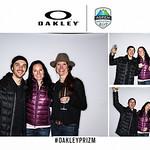 Oakley Obsession X Innovation Exchange-Aspen Photo Booth Rental-SocialLightPhoto com-298