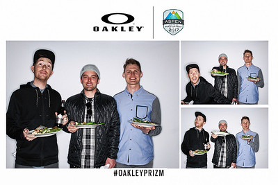 Oakley Obsession X Innovation Exchange-Aspen Photo Booth Rental-SocialLightPhoto com-220