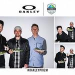 Oakley Obsession X Innovation Exchange-Aspen Photo Booth Rental-SocialLightPhoto com-220