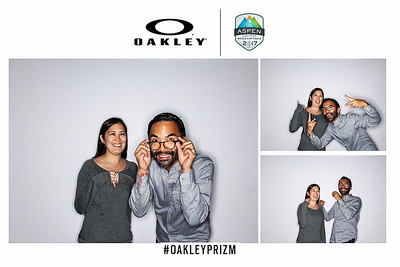 Oakley Obsession X Innovation Exchange-Aspen Photo Booth Rental-SocialLightPhoto com-240
