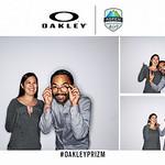 Oakley Obsession X Innovation Exchange-Aspen Photo Booth Rental-SocialLightPhoto com-240