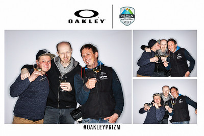 Oakley Obsession X Innovation Exchange-Aspen Photo Booth Rental-SocialLightPhoto com-228