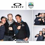 Oakley Obsession X Innovation Exchange-Aspen Photo Booth Rental-SocialLightPhoto com-228
