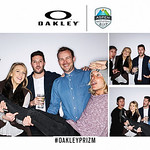 Oakley Obsession X Innovation Exchange-Aspen Photo Booth Rental-SocialLightPhoto com-270