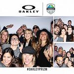 Oakley Obsession X Innovation Exchange-Aspen Photo Booth Rental-SocialLightPhoto com-301