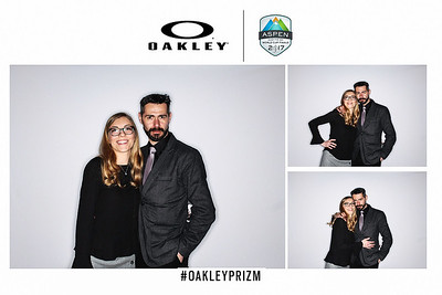 Oakley Obsession X Innovation Exchange-Aspen Photo Booth Rental-SocialLightPhoto com-226