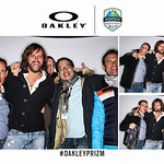 Oakley Obsession X Innovation Exchange-Aspen Photo Booth Rental-SocialLightPhoto com-344