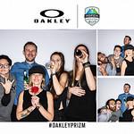 Oakley Obsession X Innovation Exchange-Aspen Photo Booth Rental-SocialLightPhoto com-308