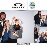 Oakley Obsession X Innovation Exchange-Aspen Photo Booth Rental-SocialLightPhoto com-323