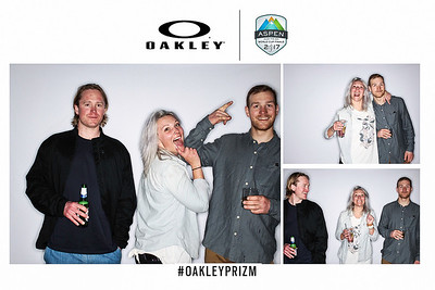 Oakley Obsession X Innovation Exchange-Aspen Photo Booth Rental-SocialLightPhoto com-262