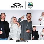 Oakley Obsession X Innovation Exchange-Aspen Photo Booth Rental-SocialLightPhoto com-262