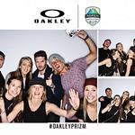 Oakley Obsession X Innovation Exchange-Aspen Photo Booth Rental-SocialLightPhoto com-274