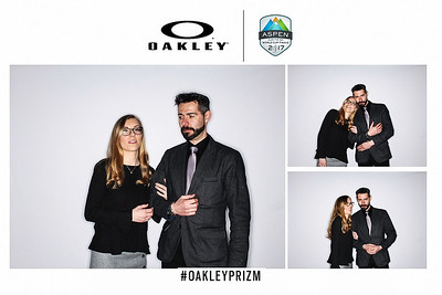 Oakley Obsession X Innovation Exchange-Aspen Photo Booth Rental-SocialLightPhoto com-224