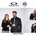 Oakley Obsession X Innovation Exchange-Aspen Photo Booth Rental-SocialLightPhoto com-224